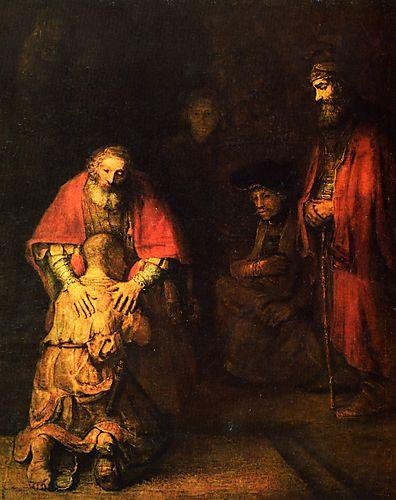 Rembrandt_Prodson