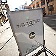 Gateway-24