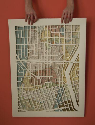 Farrand_Map
