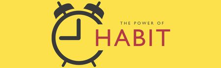 PowerHabit_Header